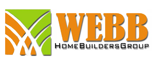 Hire A Local Custom Home Builder In The Lakeland Fl Area